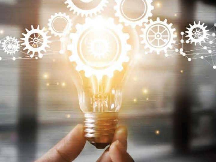 Reimagining Possibilities at Rethink 2021