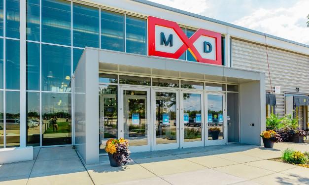 MXD2_Entrance