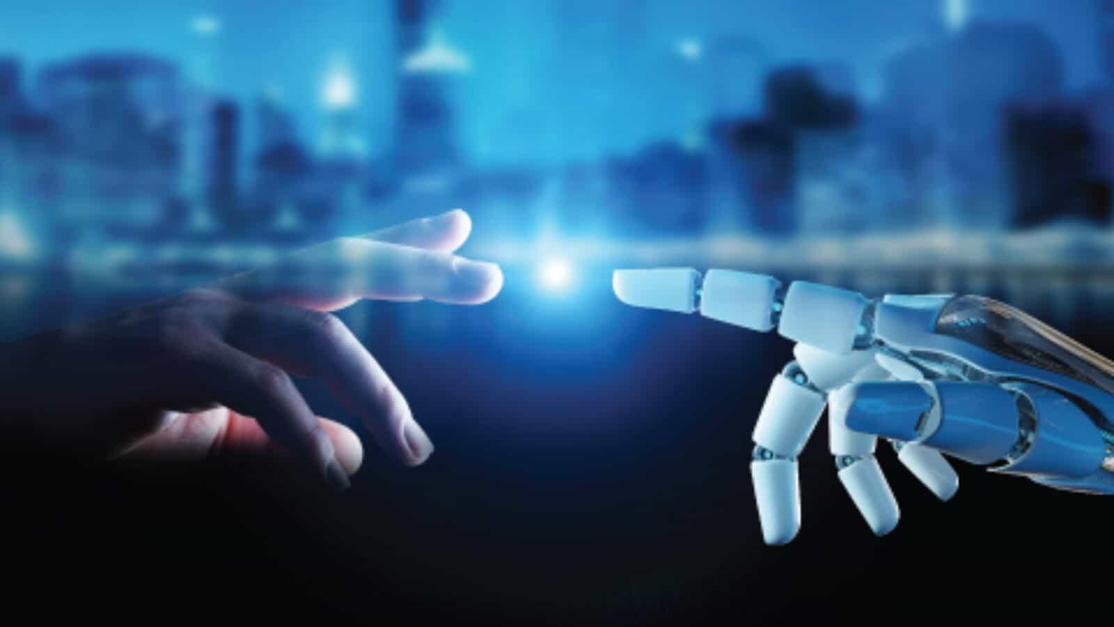DC Call: Digital 4.0 Technologies - Digital Twins & The Virtual Enterprise